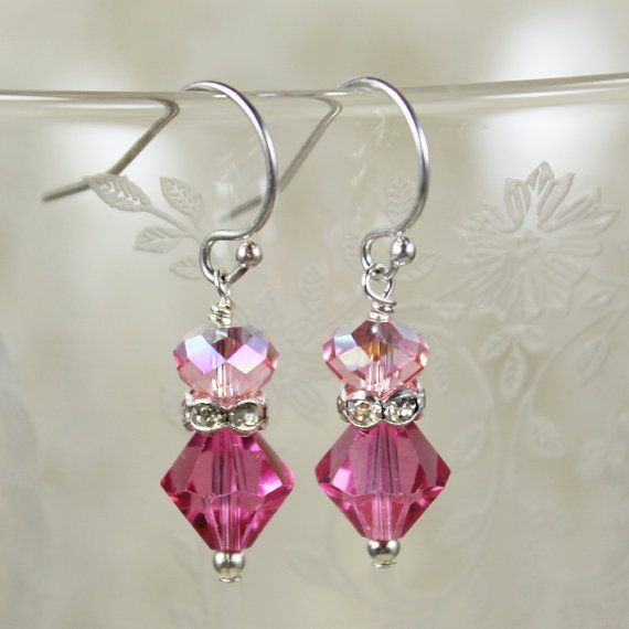 https://www.etsy.com/listing/209603516/rose-and-light-rose-pink-swarovski?ref=sr_gallery_4