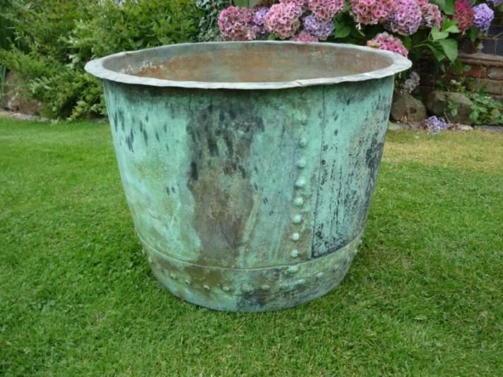 Large Planters For Sale Tall Outdoor Planters Images Reconstituted