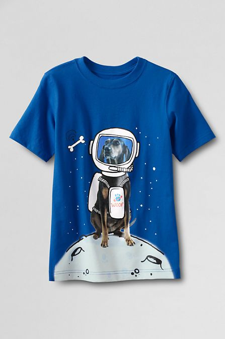 43 Best T Shirt Images On Pinterest Boy Outfits Baby