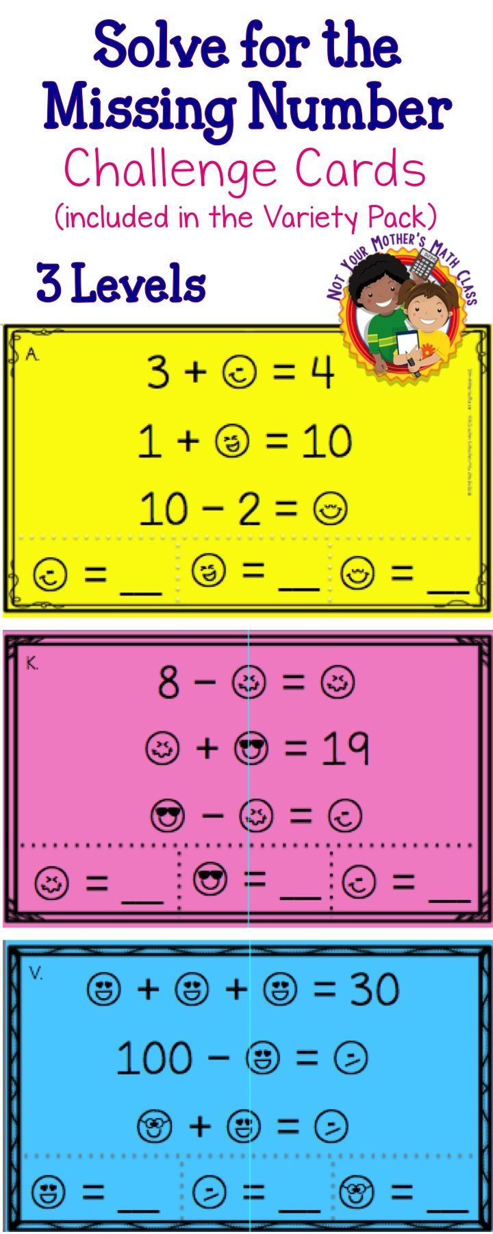 Pin On Exploring Addition Subtraction How to teach addition easily