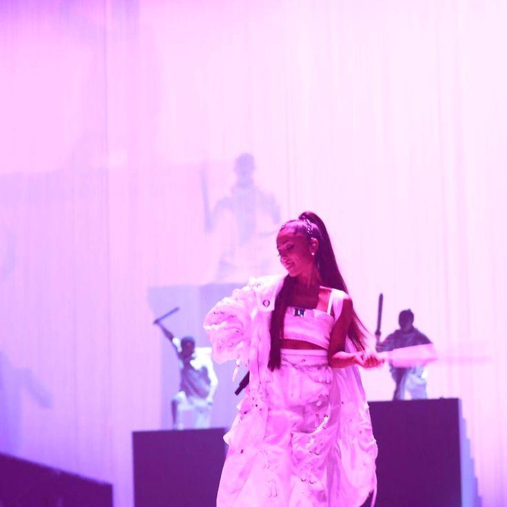Download Ariana Grande Thank You: Más De 25 Ideas Increíbles Sobre Maluma En La Playa En