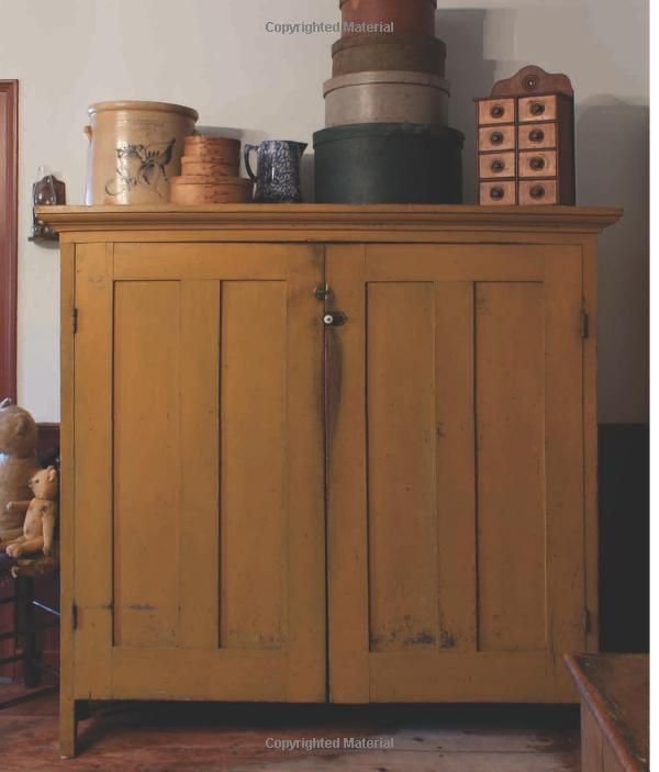 amazon kitchen cabinets 1226 best primitive cabinet s pie safe s images on 1226