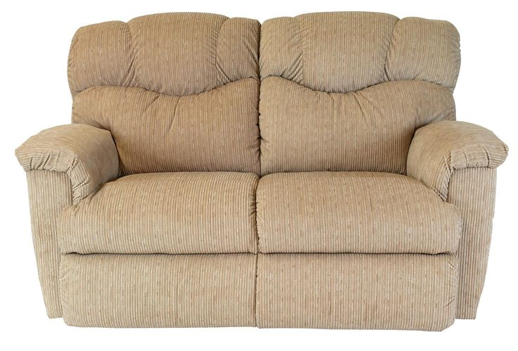 7 Best Lambright Wall Hugger Rv Recliners Images On Pinterest
