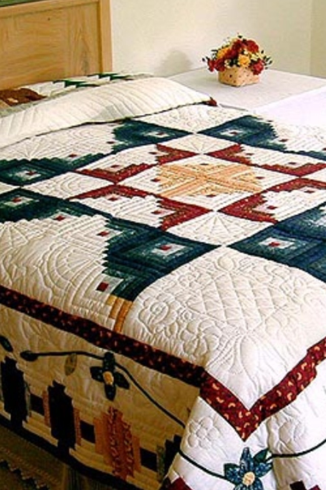 27 Best Quilts And Curtains For Bedroom Images On Pinterest Country Quilts Curtains And