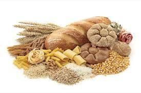 Wat is suiker? Suiker is ongezond en veroorzaakt veel gezondheidsproblemen. Maar wat wordt er nu eigenlijk bedoeld met suiker? Koolhydraten uit onze voeding worden tijdens de spijsvertering omgezet in glucose. Glucose (suiker) is de grootste bron van energie voor ons lichaam. Een teveel aan glucose wordt echter in ons lichaam opgeslagen als vet. Koolhydraten komen in verschillende vormen … Continue reading Wat is suiker?