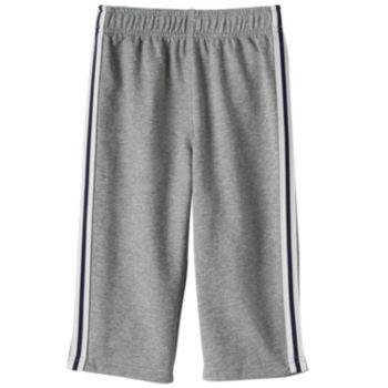 1000 Ideas About Boys Jogger Pants On Pinterest Boys