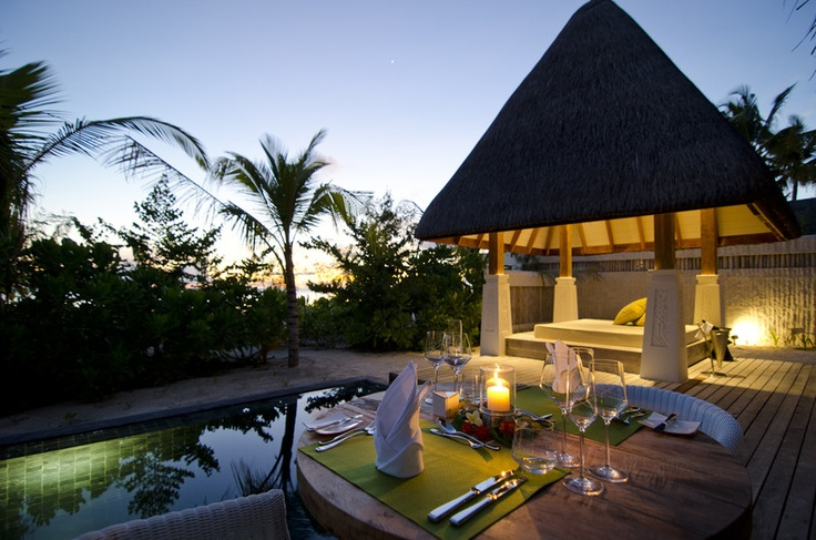 43 Best Images About Jumeirah Restaurants Maldives On Pinterest Beach Bars Restaurant And Pools