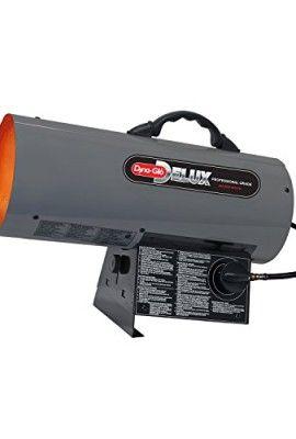 Dyna-Glo-Liquid-Propane-Forced-Air-Heater-0