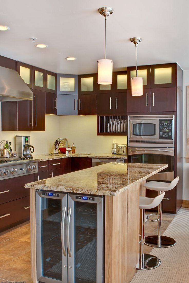 Red Birch Kitchen Cabinets 17 Best Images About Red Birch Kitchens On Pinterest Kitchen