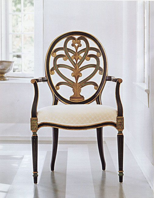 80 best european furniture images on pinterest armchairs for Marcato arredamenti