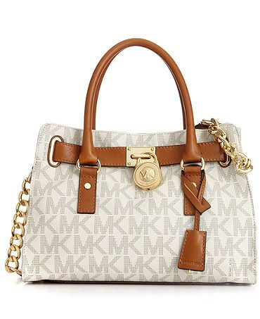 michael kors fulton shoulder bag macys bridal rh tkc germany com