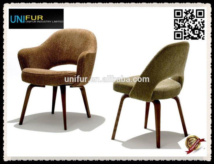 moderne kleurrijke stof zacht glasvezel executive bureaustoel met armleuning-eetkamerstoelen-product-ID:60288888387-dutch.alibaba.com