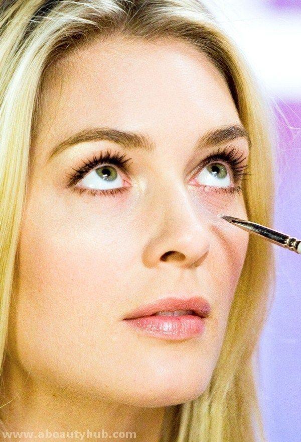 236 best MAKEUP TIPS images on Pinterest | Make up tips, Makeup ...