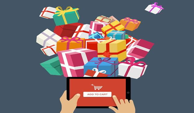 Los e-commerce no están preparados para entregar los últimos pedidos navideños   Marketing Directo      La tendencia a comprar los regalos de Navidad en el último momento continua. Solo el 10% de los e-commerce hará frente a esta demanda. https://www.marketingdirecto.com/digital-general/e-commerce/los-e-commerce-no-estan-preparados-entregar-los-ultimos-pedidos-navidenos?utm_campaign=crowdfire&utm_content=crowdfire&utm_medium=social&utm_source=pinterest