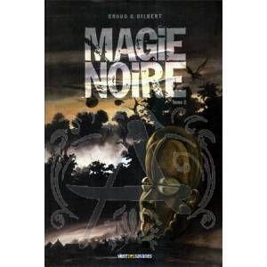 http://anticariatalbert.com/17328-thickbox/magie-noire-vol-ll-benzi-desenate.jpg
