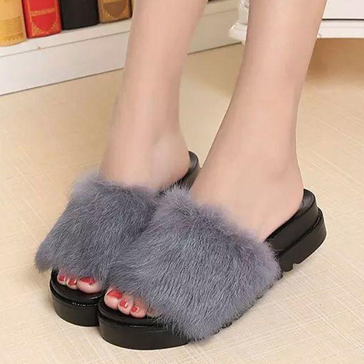 zapatos UGG Fluff Flip Flop 5304 zapatos