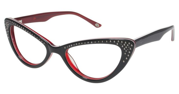 How Much Are Glasses Frames And Lenses : 70 best images about Womens eyeglasses on Pinterest ...