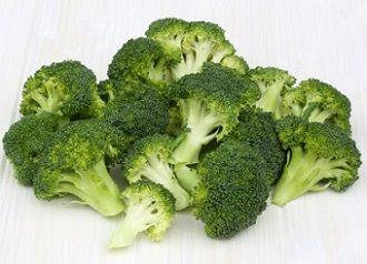 São várias as maneiras que o brócolis colabora para a hipertrofia, direta ou…