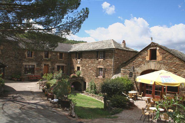 zoek uw favoriete kleine camping in Frankrijk   Kleine Campings in Frankrijk