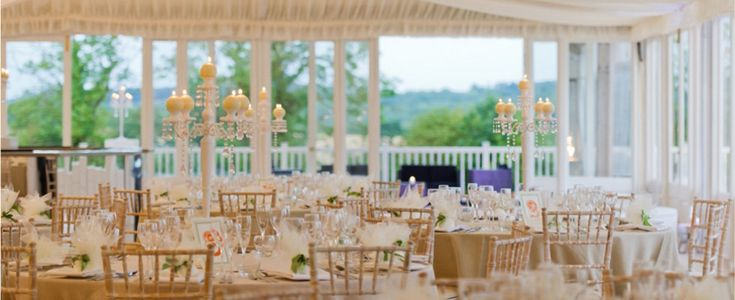 Wedding Venue Leicestershire, East Midlands | Keythorpe Manor