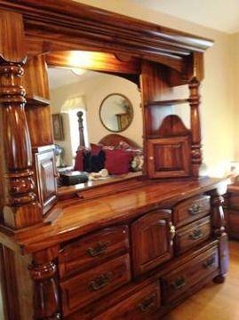 Paul Bunyan Bedroom Set Bedroom Bedroom Sets Bedroom