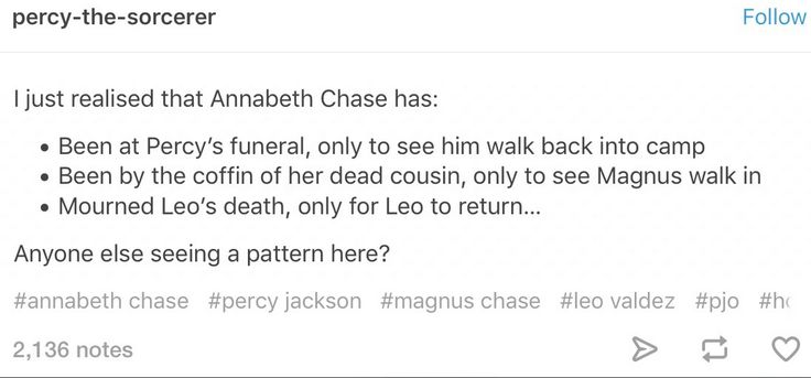 Poor Annabeth Chase is gonna get tricked in every series she appears in