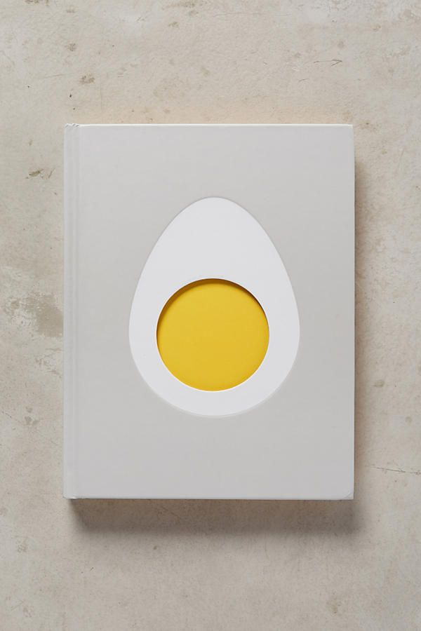Shop the Egg: Recipes and more Anthropologie at Anthropologie today. Read customer reviews, discover product details and more.