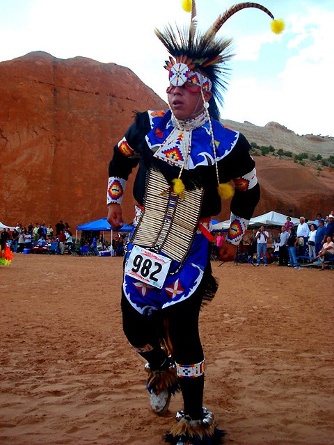 brave native chicken dance outfit youtube