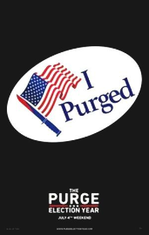 Bekijk before this Peliculas deleted Voir The Purge: Election Year Filem Online…