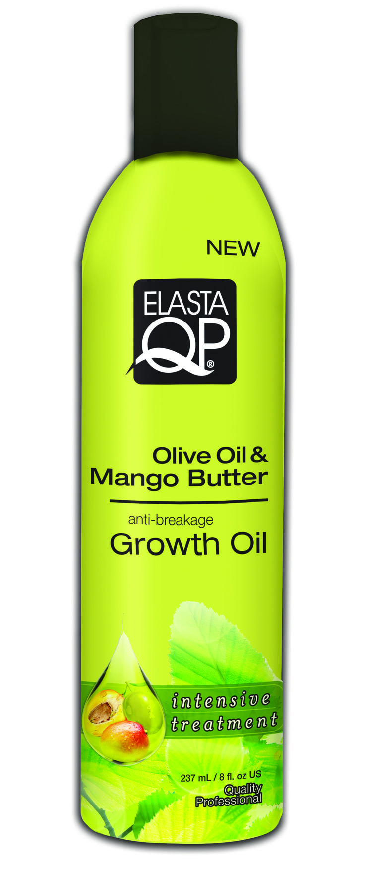 12 Best Moisturizing Products for Type 4 Natural Hair