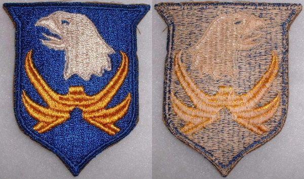 101st_Infantry___86__.JPG