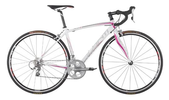 Avanti Vitale 3.0 Women's Bike