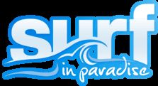 Gold Coast Surf Lessons with Surf In Paradise