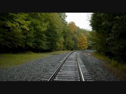 Gerry Rafferty - Right Down the Line.  I <3 this song.  It's me and my husband to a T.