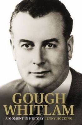 The-first-contemporary-biographical-study-of-Gough-Whitlam-from-his-childhood-in-Canberra-his-extensive-war-service-and-marriage-to-Margaret-this-book-draws-upon-the-authors-unprecedented-access-to-archival-material-and-interviews-with-family-and-colleagues-and-interviews-with-Gough-himself-First-in-two-volume-set