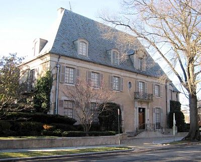 French Architect 243 best architecture images on pinterest | french country
