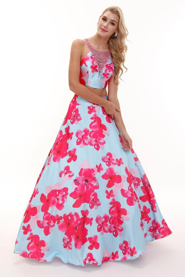 206 best 2017 Prom Dresses at Hope\'s images on Pinterest | Prom ...