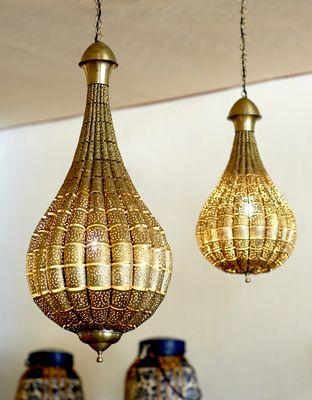 lampara arabe 01.jpg (312×400)
