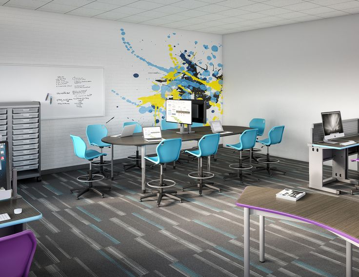 Multimedia Classroom Design ~ Best smith system ideas on pinterest s