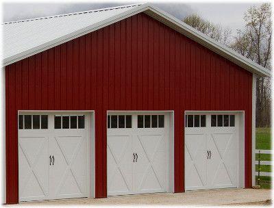 17 Best Images About Barn Door On Pinterest Dutch Door