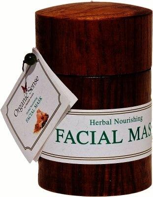 facialmask 622x800.jpg