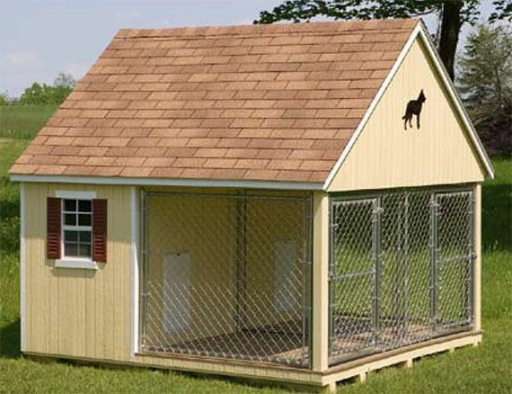17 best images about animal houses on pinterest shelters for Dog boarding in homes