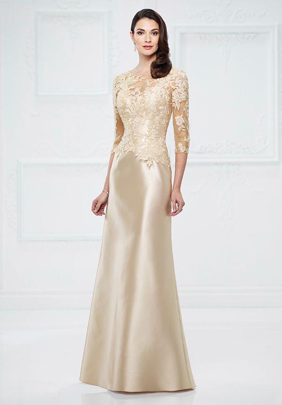 8b8483edb2e Bride groom dress Montage by mon cheri Groom dress t