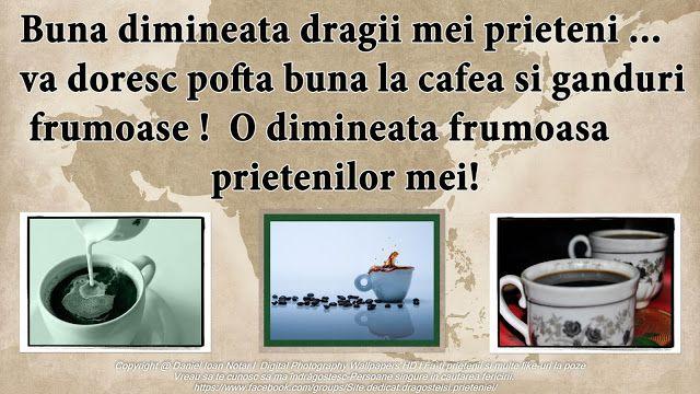 .........Citate despre iubire si dragoste. FOTOGRAFII..............  Digital Art wallpapers HD: 20 de citate interesante despre cafea - Imagini cu...