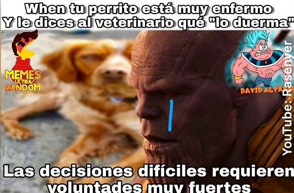 Memes Marvel Memes Divertidos Memes Graciosos Memes