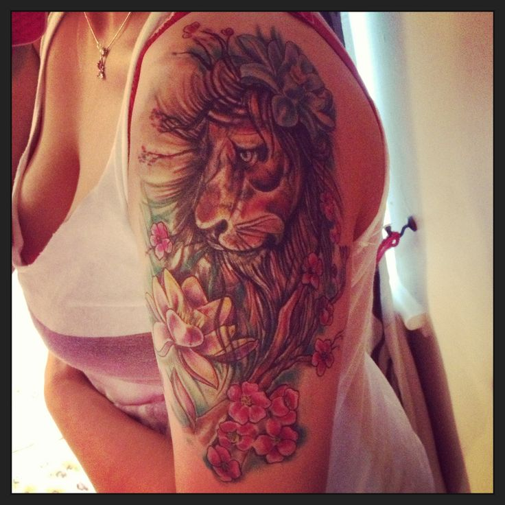 78 Best Images About Tattoo Inspiro On Pinterest: 78+ Images About Half Sleeve & Ideas TATTOOS On Pinterest