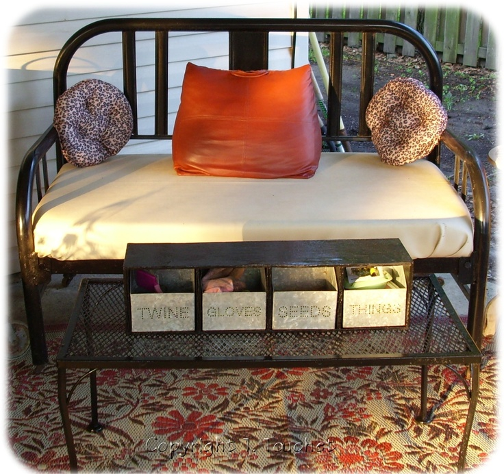 17 Best Images About Headboard And Footboards On Pinterest
