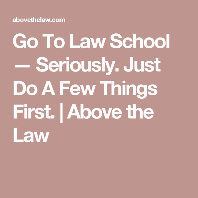 352 best Law School images on Pinterest Law students, Law school - harvard law school resume