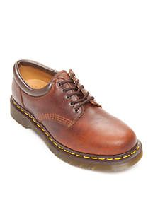 Dr. Martens 8053 Lace Up Oxford