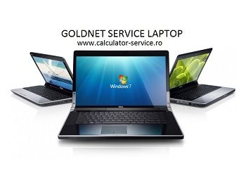 Ne gasiti si pe facebook la adresa https://www.facebook.com/pages/Goldnet-Service-SRL-Service-laptop-calculatoare-si-tablete/136863263000157?fref=ts